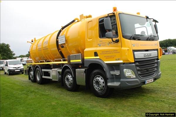 2015-09-13 Truckfest - Kent Showground, Detling, Kent 2015.  (389)389