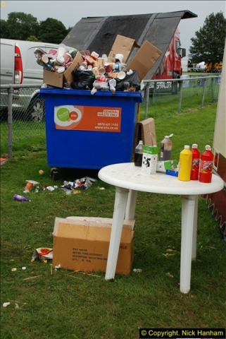 2015-09-13 Truckfest - Kent Showground, Detling, Kent 2015.  (394)394