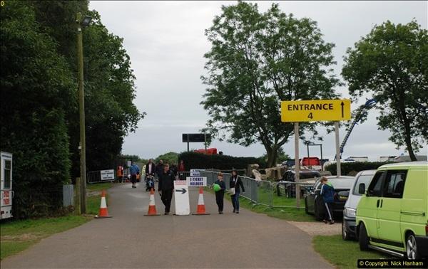 2015-09-13 Truckfest - Kent Showground, Detling, Kent 2015.  (395)395