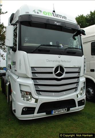 2015-09-13 Truckfest - Kent Showground, Detling, Kent 2015.  (55)055