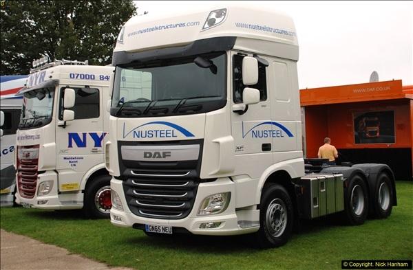 2015-09-13 Truckfest - Kent Showground, Detling, Kent 2015.  (79)079