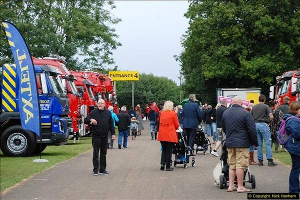 2015-09-13 Truckfest - Kent Showground, Detling, Kent 2015.  (8)008