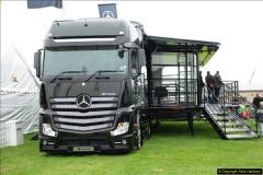 2015-09-13 Truckfest - Kent Showground, Detling, Kent 2015.  (101)101