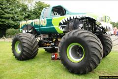 2015-09-13 Truckfest - Kent Showground, Detling, Kent 2015.  (120)120