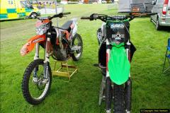 2015-09-13 Truckfest - Kent Showground, Detling, Kent 2015.  (130)130