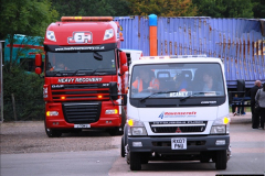 2015-09-13 Truckfest - Kent Showground, Detling, Kent 2015.  (134)134