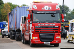 2015-09-13 Truckfest - Kent Showground, Detling, Kent 2015.  (135)135