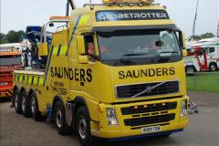 2015-09-13 Truckfest - Kent Showground, Detling, Kent 2015.  (145)145