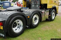2015-09-13 Truckfest - Kent Showground, Detling, Kent 2015.  (169)169