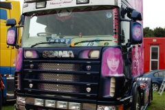 2015-09-13 Truckfest - Kent Showground, Detling, Kent 2015.  (193)193