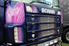 2015-09-13 Truckfest - Kent Showground, Detling, Kent 2015.  (200)200