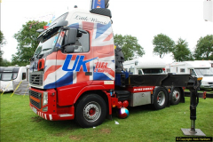 2015-09-13 Truckfest - Kent Showground, Detling, Kent 2015.  (228)228