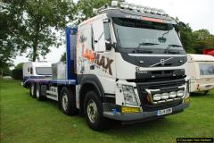 2015-09-13 Truckfest - Kent Showground, Detling, Kent 2015.  (243)243