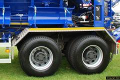 2015-09-13 Truckfest - Kent Showground, Detling, Kent 2015.  (249)249
