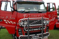 2015-09-13 Truckfest - Kent Showground, Detling, Kent 2015.  (25)025