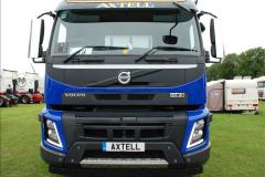 2015-09-13 Truckfest - Kent Showground, Detling, Kent 2015.  (26)026