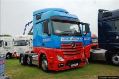 2015-09-13 Truckfest - Kent Showground, Detling, Kent 2015.  (271)271