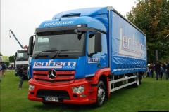 2015-09-13 Truckfest - Kent Showground, Detling, Kent 2015.  (273)273