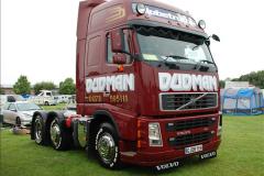 2015-09-13 Truckfest - Kent Showground, Detling, Kent 2015.  (277)277