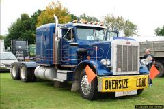 2015-09-13 Truckfest - Kent Showground, Detling, Kent 2015.  (29)029