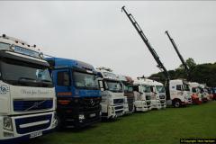 2015-09-13 Truckfest - Kent Showground, Detling, Kent 2015.  (297)297
