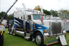 2015-09-13 Truckfest - Kent Showground, Detling, Kent 2015.  (30)030