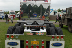 2015-09-13 Truckfest - Kent Showground, Detling, Kent 2015.  (34)034