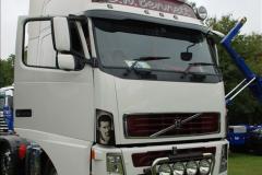 2015-09-13 Truckfest - Kent Showground, Detling, Kent 2015.  (39)039
