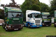 2015-09-13 Truckfest - Kent Showground, Detling, Kent 2015.  (43)043