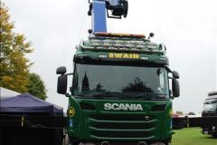 2015-09-13 Truckfest - Kent Showground, Detling, Kent 2015.  (46)046