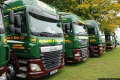 2015-09-13 Truckfest - Kent Showground, Detling, Kent 2015.  (47)047