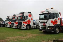 2015-09-13 Truckfest - Kent Showground, Detling, Kent 2015.  (52)052