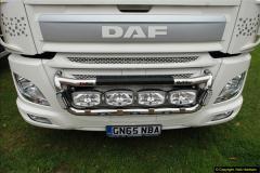 2015-09-13 Truckfest - Kent Showground, Detling, Kent 2015.  (69)069