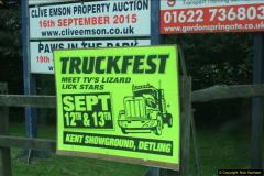 2015-09-13 Truckfest - Kent Showground, Detling, Kent 2015.  (7)007
