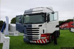 2015-09-13 Truckfest - Kent Showground, Detling, Kent 2015.  (73)073