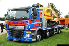 2015-09-13 Truckfest - Kent Showground, Detling, Kent 2015.  (76)076