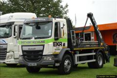 2015-09-13 Truckfest - Kent Showground, Detling, Kent 2015.  (78)078