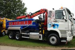 2015-09-13 Truckfest - Kent Showground, Detling, Kent 2015.  (82)082