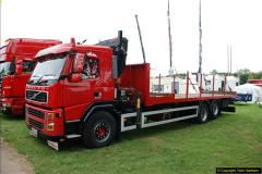 2015-09-13 Truckfest - Kent Showground, Detling, Kent 2015.  (9)009