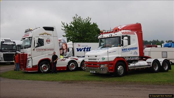 2017-05-27 Truckfest Newbury 2017.  (104)104