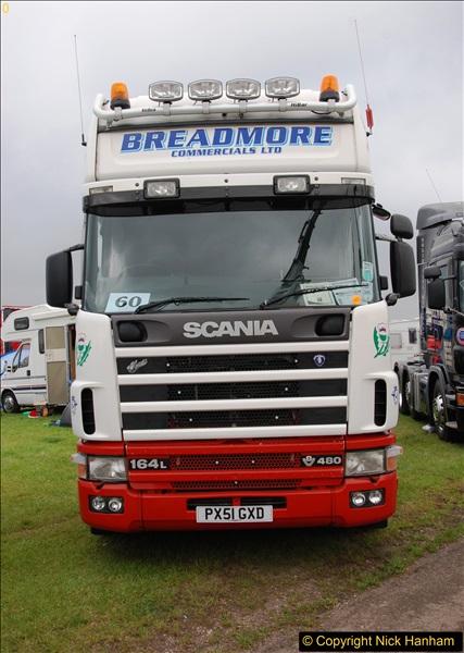 2017-05-27 Truckfest Newbury 2017.  (110)110