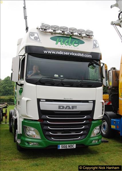 2017-05-27 Truckfest Newbury 2017.  (111)111