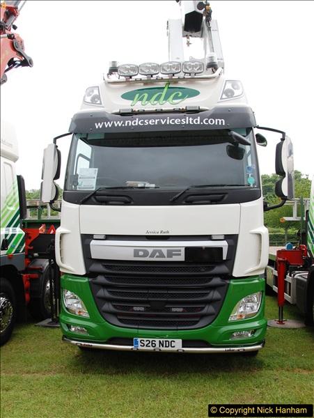 2017-05-27 Truckfest Newbury 2017.  (119)119