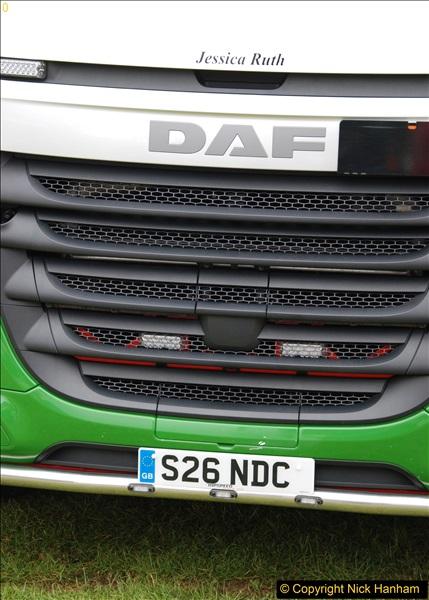 2017-05-27 Truckfest Newbury 2017.  (120)120