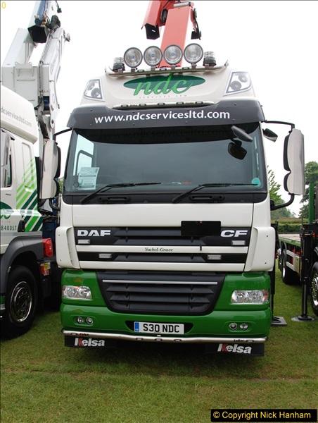 2017-05-27 Truckfest Newbury 2017.  (121)121