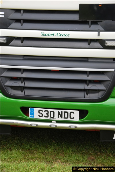 2017-05-27 Truckfest Newbury 2017.  (122)122