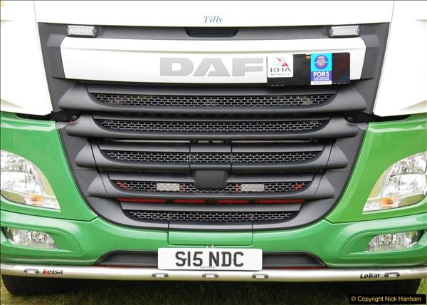 2017-05-27 Truckfest Newbury 2017.  (124)124