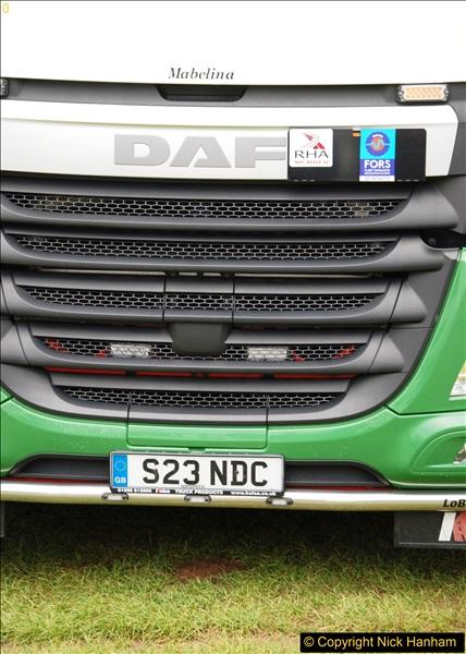 2017-05-27 Truckfest Newbury 2017.  (127)127