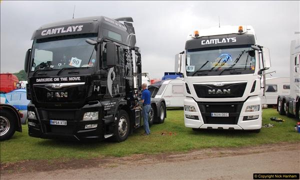 2017-05-27 Truckfest Newbury 2017.  (129)129