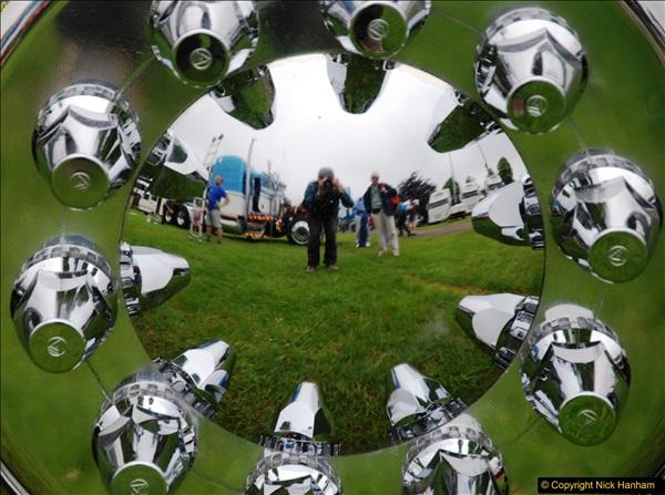 2017-05-27 Truckfest Newbury 2017.  (13)013
